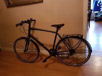 Specialized source bike