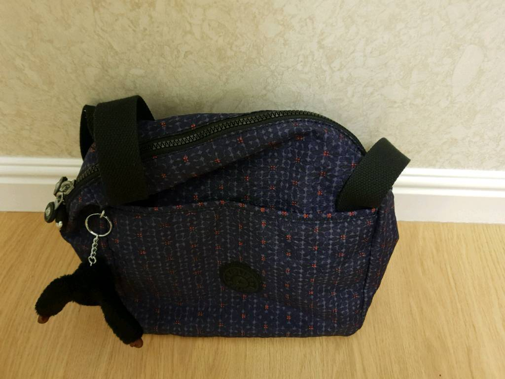 0ea321f7ad47 Kipling Eliza bag | in Selly Oak, West Midlands | Gumtree