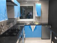 2 Bed Flat in Shawlands