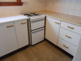 2 BED FLAT IN GREENOCK TO RENT