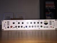 TLA 5051 Mono Valve Processor