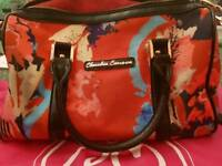 Claudia Canova bag