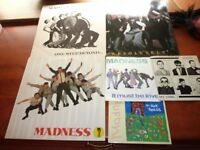 Vinyl Records For Sale