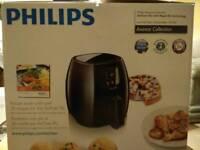 Philips Air fryer HD9240
