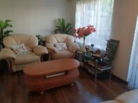 Albany is proud to present this lovely 2 double bedroom maisonette (fothergill house)