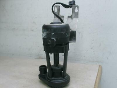Manitowoc Msp 76-2601-3 Ice Machine Water Pump 208-240v