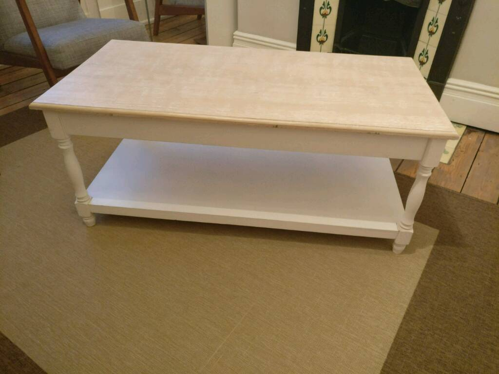Lime Wash Coffee Table Beautiful Casamore Vintage Cotswold Coffee Table With Lime Wash