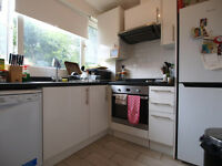 5 Double Bedrooms recently refurbished in the last 12 months short walk to Highbury and Arsenal tube