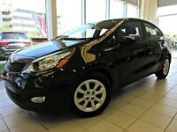 2012 Kia Rio LX+ Automatique*Air* *NOUVEL ARRIVAGE !!!