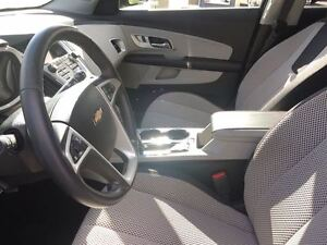 2012 Chevrolet Equinox 1LT V6 Heated Seats Remote Starter Windsor Region Ontario image 12