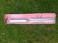 Ground Spear 1-1/4in (32mm)
