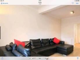 Flat to rent in Bishopbriggs