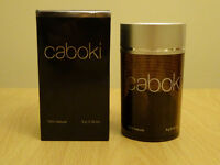 Genuine Caboki Hair Loss Fibres - real life like cosmetic solution for hair loss