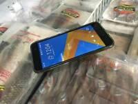 HTC 10 Bargain!!