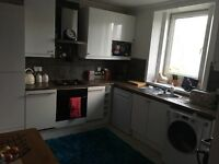 4 Bed house to rent Montrose