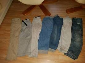 2-3years boys clothes