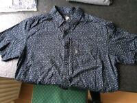Element shirt