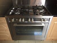 Beamatic Range Cooker, good working order , excellent condition