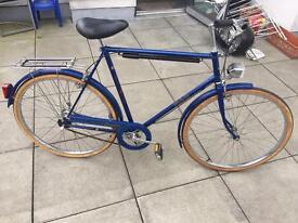 Vintage bike for sale excellent conditions