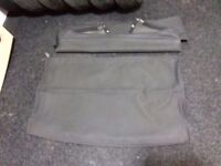 04 Jimny front & rear soft top