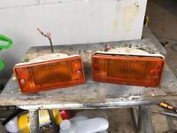 Dutton sierra kit car parts