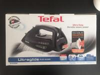 Tefal Iron Brand New In Box