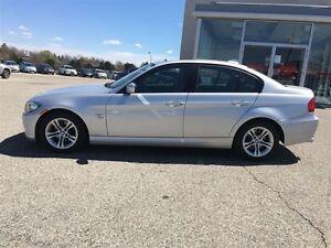 2009 BMW 3 Series 328i xDrive No Accidents Kitchener / Waterloo Kitchener Area image 6