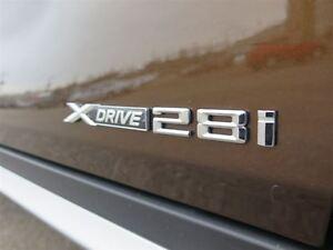2012 BMW X1 xDrive28i TOIT+A/C Québec City Québec image 16