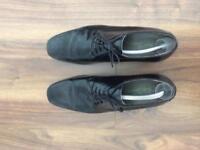 Oliver Sweeney dress shoes