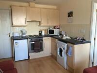 1 bedroom flat in Silver Street, Coningsby