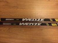 Ski poles 120cm and 125cm £10.00 each