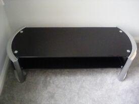 TV/Hi Fi stand