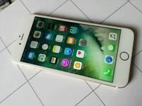 Iphone 6plus, 64gb