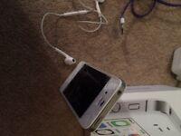 Apple iPhone 4s 8G O2