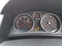 Vauxhall Astra CLUB CDTI 90 1.3L