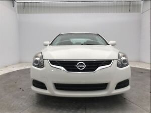 2011 Nissan Altima 2.5 S* MAGS* CAM* BLUETOOTH* CUIR* TOIT*