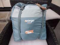 VANGO TOP OF THE RANGE SINGLE SLEEPING BAG