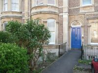 2 Bedroom Flat in Clifton for Rent