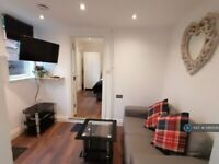 1 bedroom flat in Oxford Road, Reading, RG30 (1 bed) (#1081506)