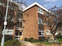 2 Bedroom Grd Floor Flat In Ilford, IG1, Great Location and Condition, Local Gants Hill Underground