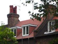 BUILDING SERVICES.NICE AND SOLID.ROOFING,REFURBISHMENTS,CARPENTRY,LOFTS,EXTENSIONS,