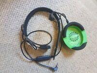 Xbox One Headphones