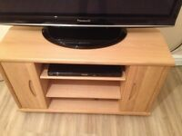 TV Unit Gola From the Bergen collection excellent condition.