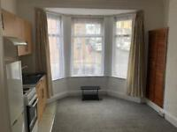 £425pcm Admiralty Street (Keyham) 1bed s/c flat in a quiet house