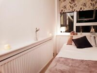 Single Room available in Poplar