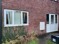 Studio flat in Pentre Close, Coed Eva, Cwmbran, NP44 (#1167354)