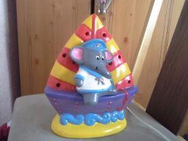 Children's lamp