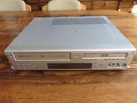 Daewood VHS player DF-4100p