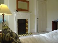 Lovely Comfortable and Spacious Room in a Friendly House Zone 2 Herne Hill for Short or Longer Stays