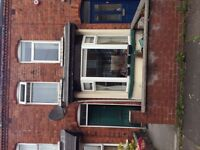 3 bed house Melrose street off Lisburn road